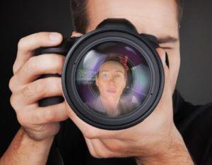 8 tipů jak se s právně vyfotit