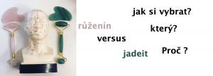 ruzenin nebo jadeit?